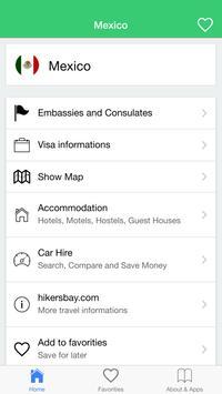 Embassies in Europe screenshot 11