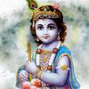 Gopal Chalisa icon