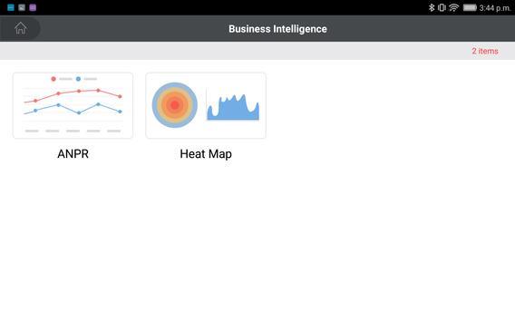 HikCentral HD apk screenshot