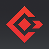 HikCentral Mobile icon