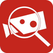 Hikvison Views icon