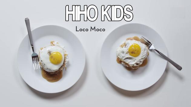 HiHo Kids screenshot 3