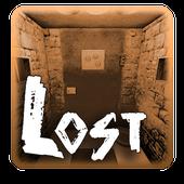 Lost In The Kismet - VR Escape icon