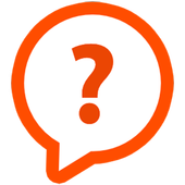 HiiC - What's the name...? icon