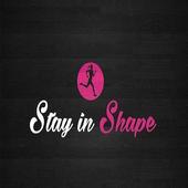 Fat loss - HIIT program icon