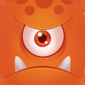 Launch Hero icon