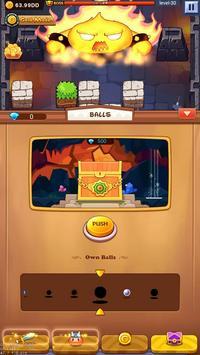 Launch Hero screenshot 5