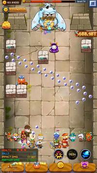 Launch Hero screenshot 8
