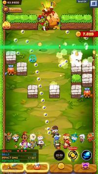 Launch Hero screenshot 12