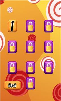 Candy Army Journey screenshot 4