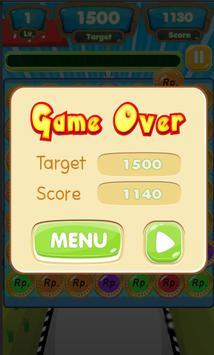 Dimas Kajeng 2 Games screenshot 4