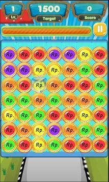 Dimas Kajeng 2 Games screenshot 7