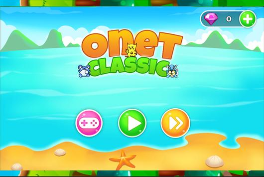 Onet Classic 2018 screenshot 4