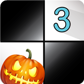 Piano Tiles 3 Color Match icon