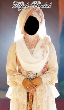 Hijab Camera Princess apk screenshot