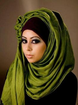 hijab modern ideas screenshot 5
