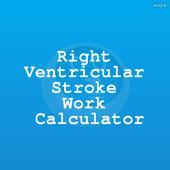 RVSWI Calculator icon