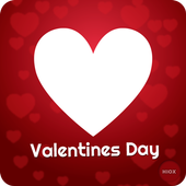 Happy Valentine's Day Images, Wallpapers, Cards icon