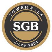 SGB Sweet icon