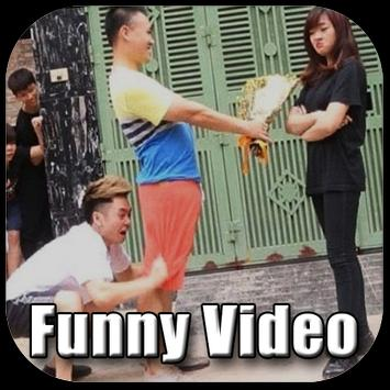 Best Funny Video 2018 poster