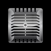 HiRecorder MP3 - (Free) icon