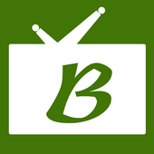 Bive TV - Channel List, Free & P2P TV icon