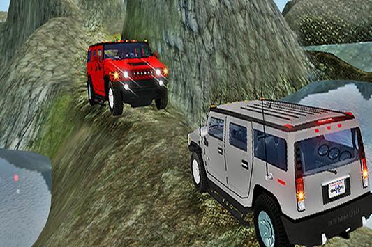 Offroad Hill Climb MMX Style apk screenshot