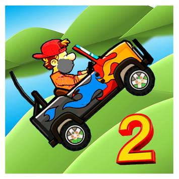 Guide for Hill Climb Racing 2 screenshot 1