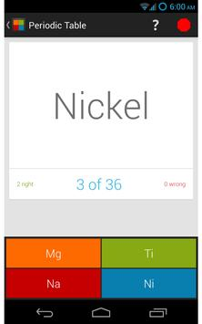 Super flashcards apk download free education app for android super flashcards poster urtaz Choice Image
