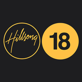 Hillsong Conference London icon