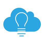 Hillstone CloudView Client icon