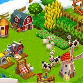 New Village Farm For Android Apk Download