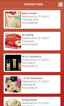 HiM Merchant apk screenshot