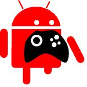 ゲーム集テスト icon