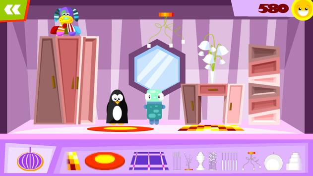 by r firecraft home decorating app ltd games studios decor co match adventure mansion matchington