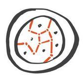 Kepler Academy icon