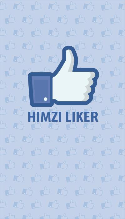 Auto liker himzi Himzi Liker