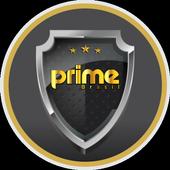 Prime Brasil icon