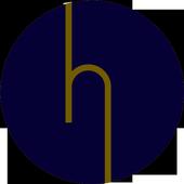 HinosApp Free icon