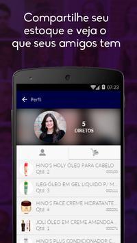 HinosApp Free screenshot 3