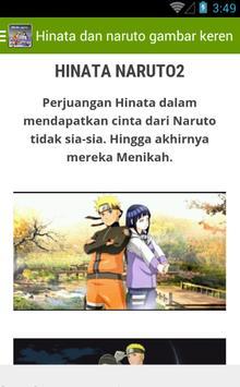 Download Gambar Naruto Dan Hinata Romantis By Cb D Apk For Android Latest Version