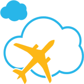HindTourism icon