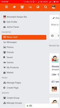 Hindu Parivar screenshot 2