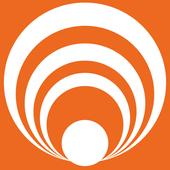 Smarten PL icon
