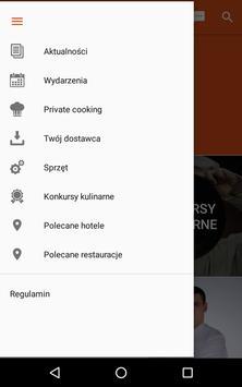 Smarten PL screenshot 8