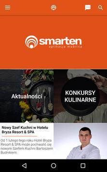 Smarten PL screenshot 14