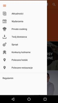 Smarten PL screenshot 1