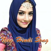 THE BEST HINDI / LAGU INDIA MP3 icon