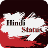 Hindi Status 2016 icon