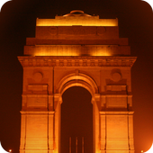 100+ Famous Places India icon